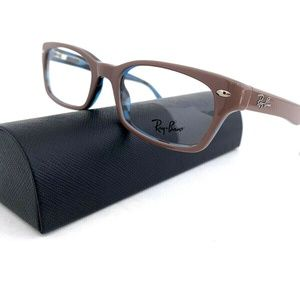 New Ray Ban Frames Eyeglasses Unisex RB5150 50mm